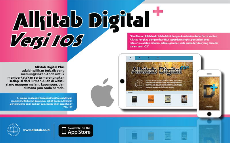 D+ IOS UK BANNER WEB 659x412px.indd