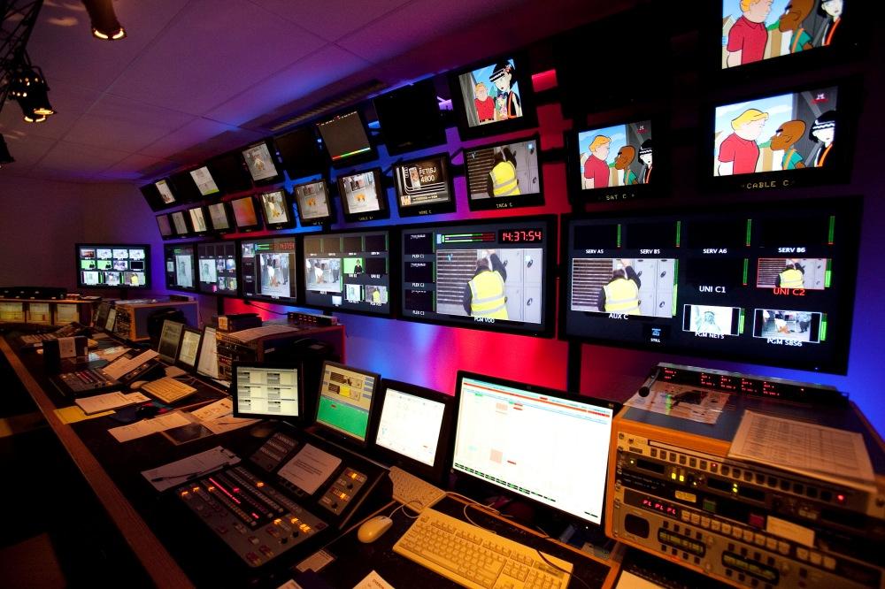 apa-itu-dunia-broadcasting